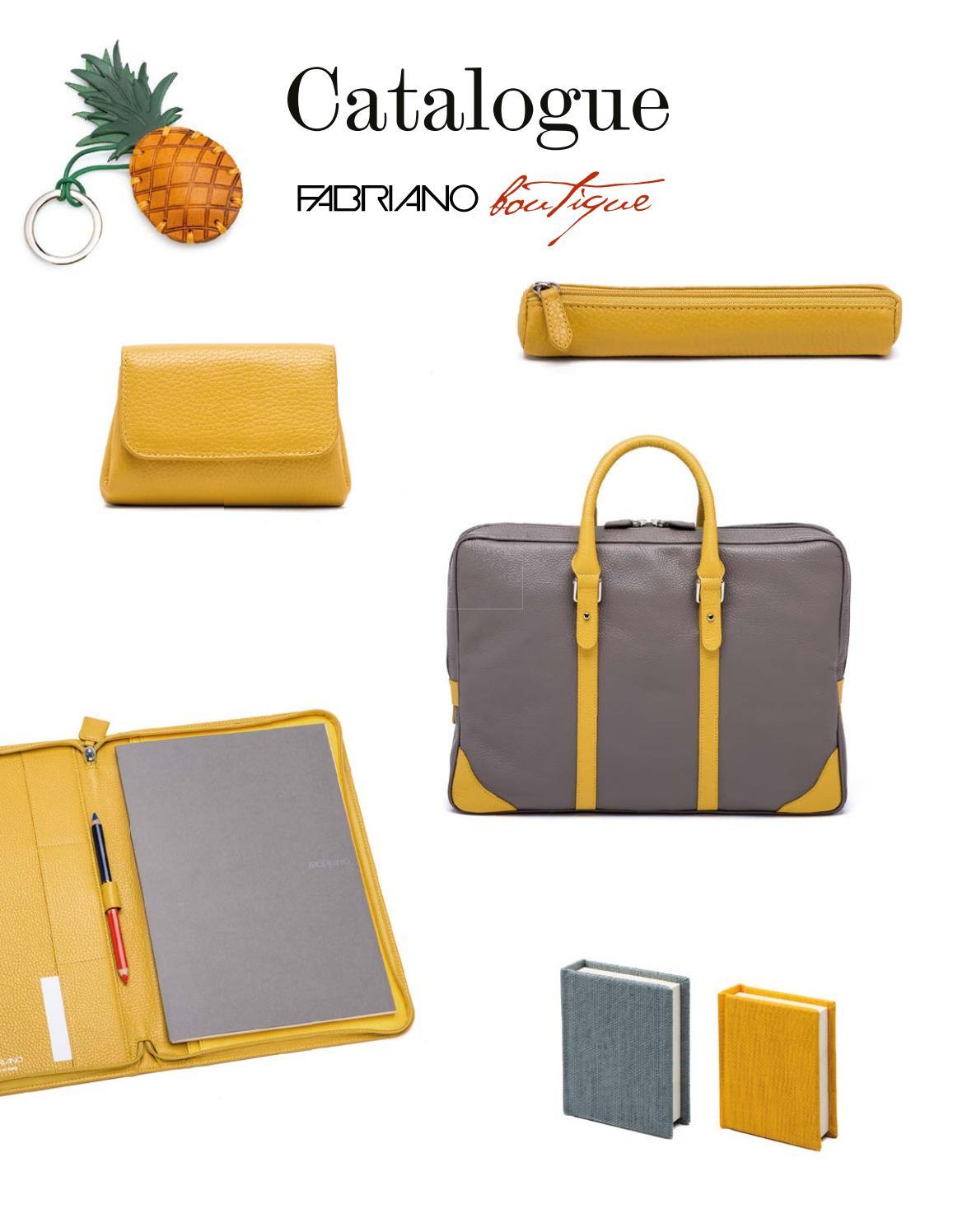 portafoglio da viaggio Holder multi Pocket file Storage Bags organizer per ufficio scuola da viaggio Grey Multi-funzionale A5/portadocumenti Business borsa organizer con maniglia