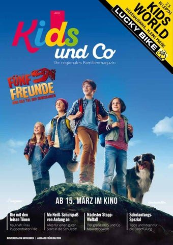 7e8710fb204a1 KIDS und Co Leipzig