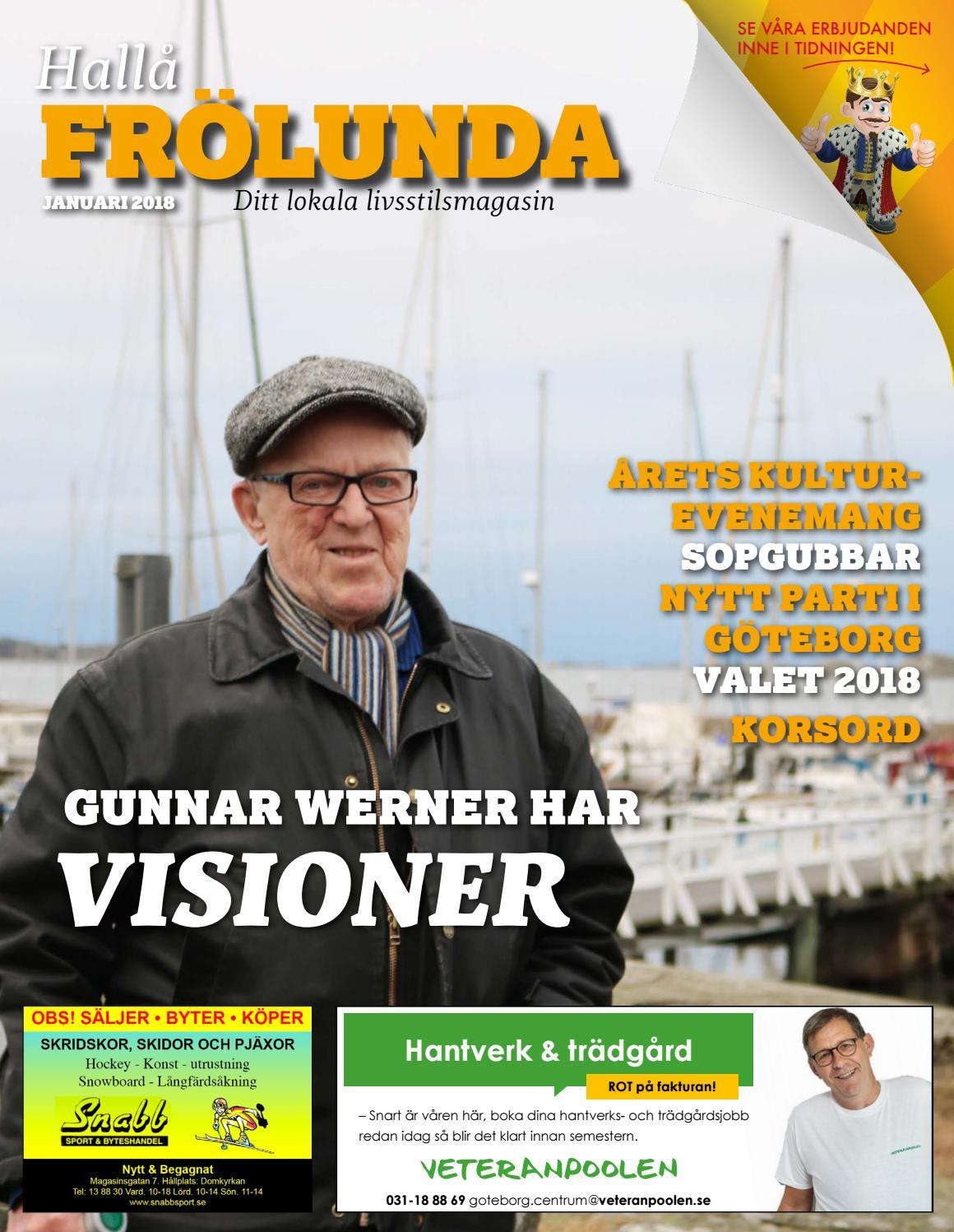 Hallå Frölunda Jan 2018 by MediaKonsult - issuu ec54ccd1625d8