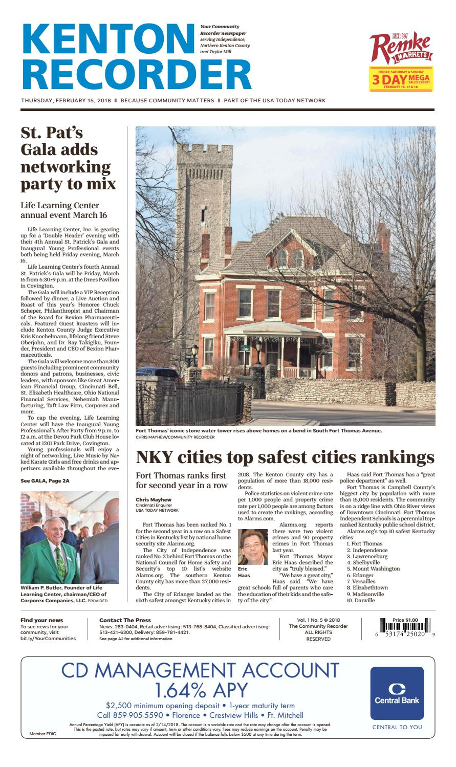 Kenton recorder 021518 by Enquirer Media - issuu 1f7838a93a75