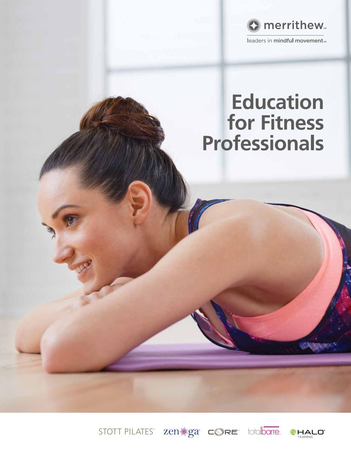Amazon. Com: stott pilates: the secret to flat abs: moira merrithew.