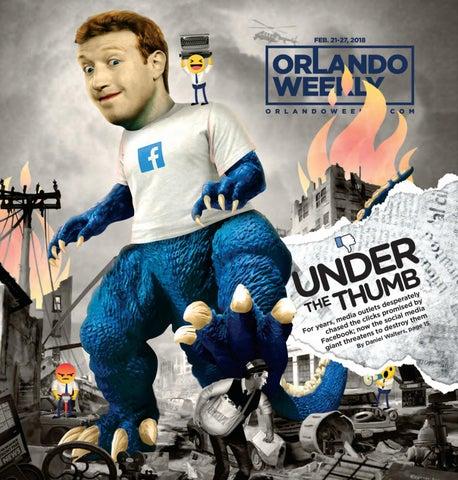 0fe4bc50ba5ed Orlando Weekly February 21