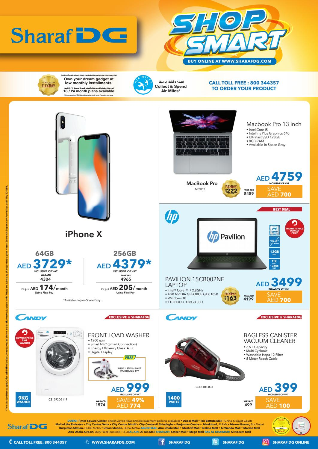 Ca  30 Resultater: Iphone X 256Gb Price In Uae Sharaf Dg