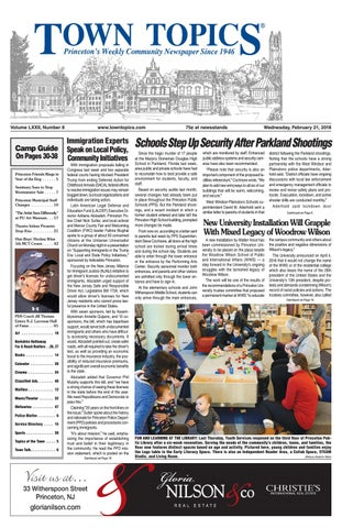 Town Topics Newspaper February 21 ac8b5b4a8e16