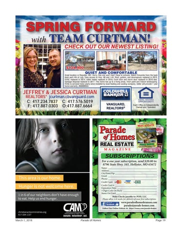 Page 21 of Team Curtman