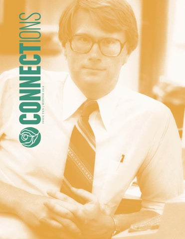 Connections Winter 2018 by Lancaster Country Day School - issuu