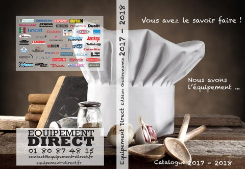 Porte de Cuisine Armoire Placard Tiroir Nœud Perforé Poignées A029