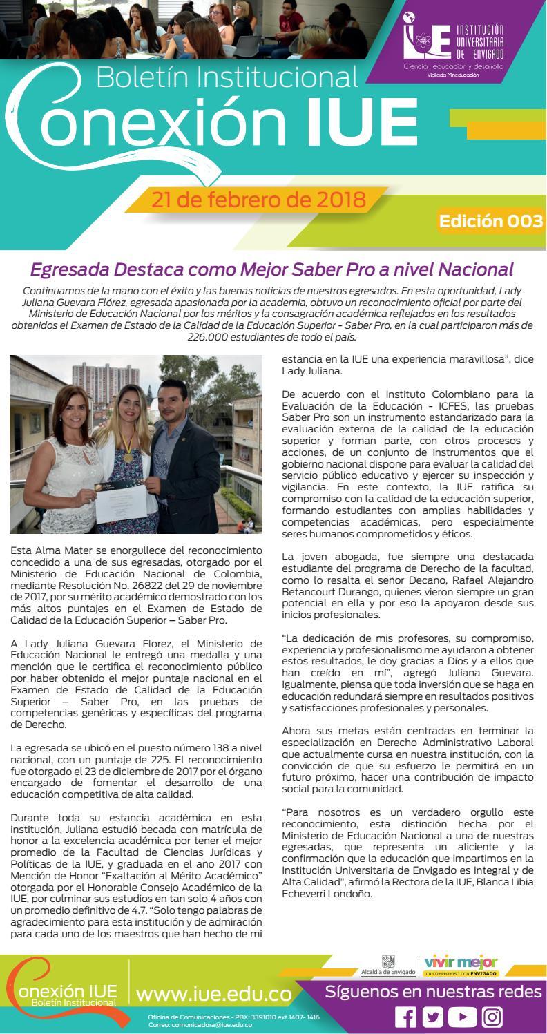Fantástico Reanudar Sin Experiencia Modelo - Colección De Plantillas ...