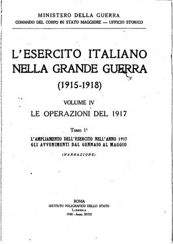 GARIBALDI DUECENTO ANNI DI STORIA PATRIA by Biblioteca Militare - issuu 5b1f7ffd7fd7