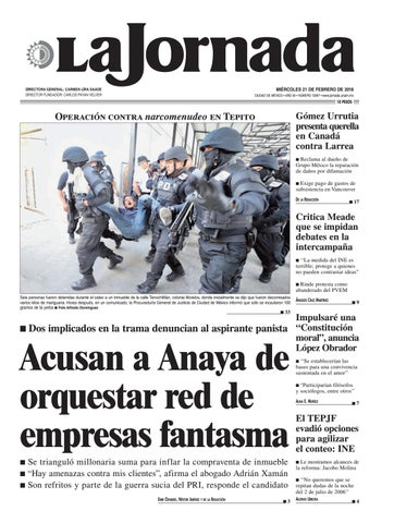 La Jornada fd221a152d11