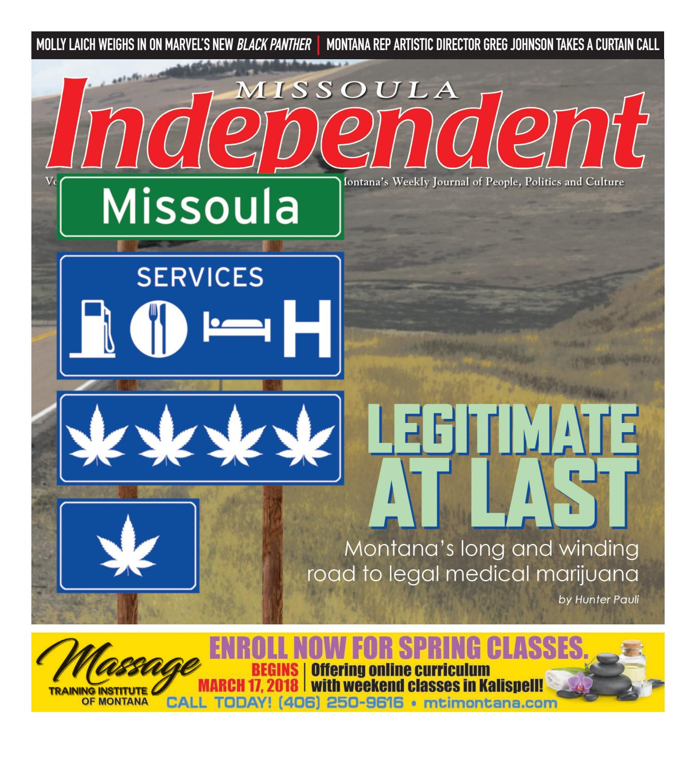 e20cdae0ccf Missoula Independent by Independent Publishing - issuu