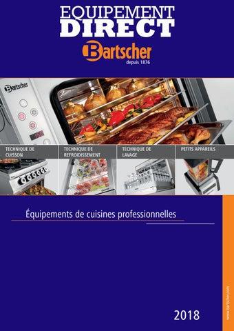 Pièces de rechange gaz Grill Céramique radiants Barbecue Grill Baguettes Pour DCS chaleur plaques