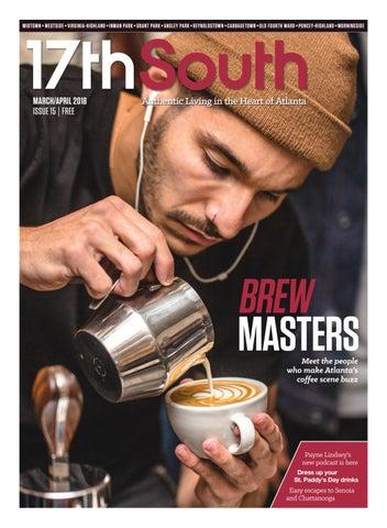 hush Montana magazine deleon