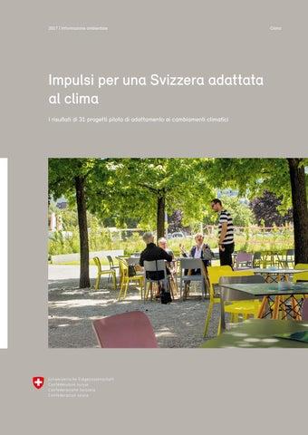 Svizzera singoli siti di incontri