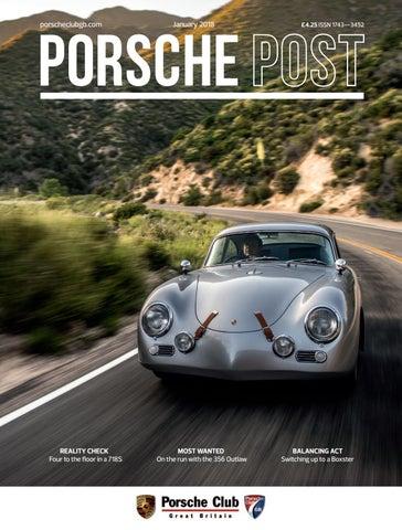 Metallic Smart Key Trim Case Shell Cover Decal for Porsche Cayenne Cayman Panamera Macan 911 981 997 991 Acid Green PartsTo