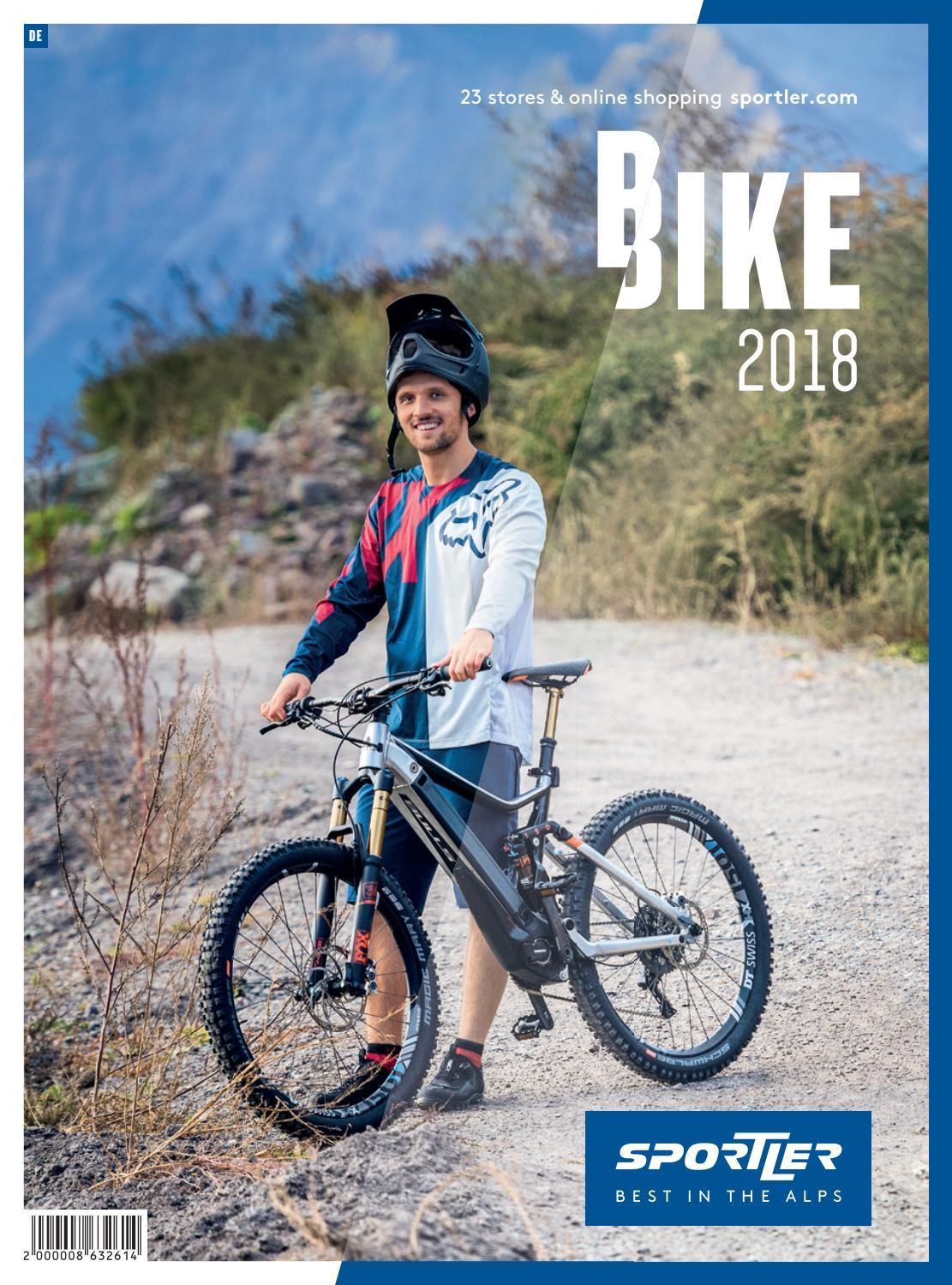MTB Radlerhose,Rad,Mountainbike,Gelände,CoolMax Gepolstertes Inneres Lycra