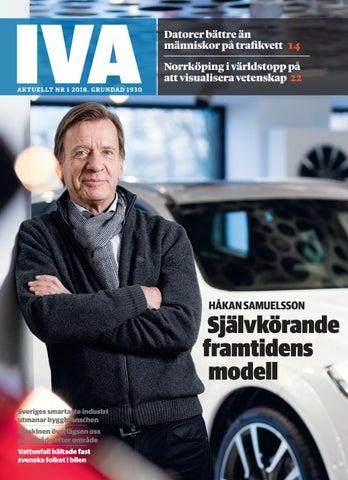 Tata vill salja sin folkbil i europa 3