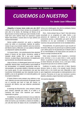 Page 92 of Artículo Rafael Torres Muelas