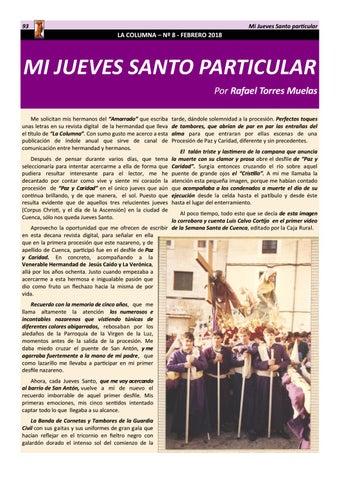 Page 93 of Artículo Rafael Torres Muelas