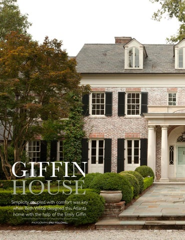 Page 162 of Giffin House