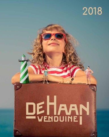 dehaan2018-brochure_lowr-feb-single