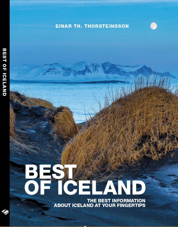 Iceland household visitor sex genetic diversity
