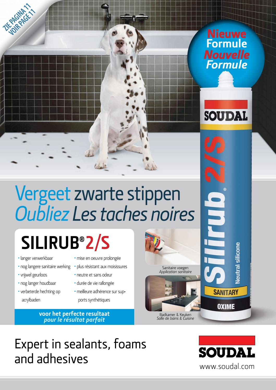 Soudal 2017 - Vos Tools by Vos Tools - issuu