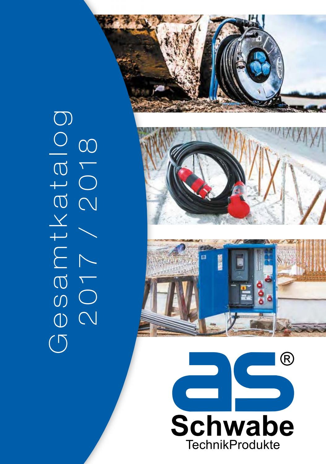 46751 AS Schwabe Profi-Stativ XL bis 4,0m mit Traverse für 4 Strahler
