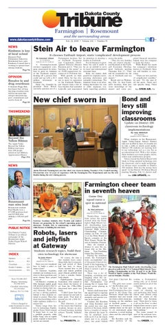 dct2 22 18 by dakota county tribune issuu rh issuu com