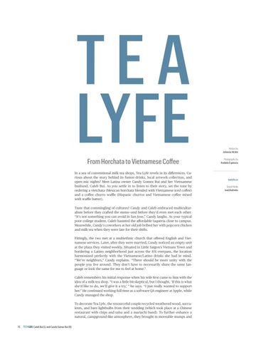 Page 75 of Tea Lyfe