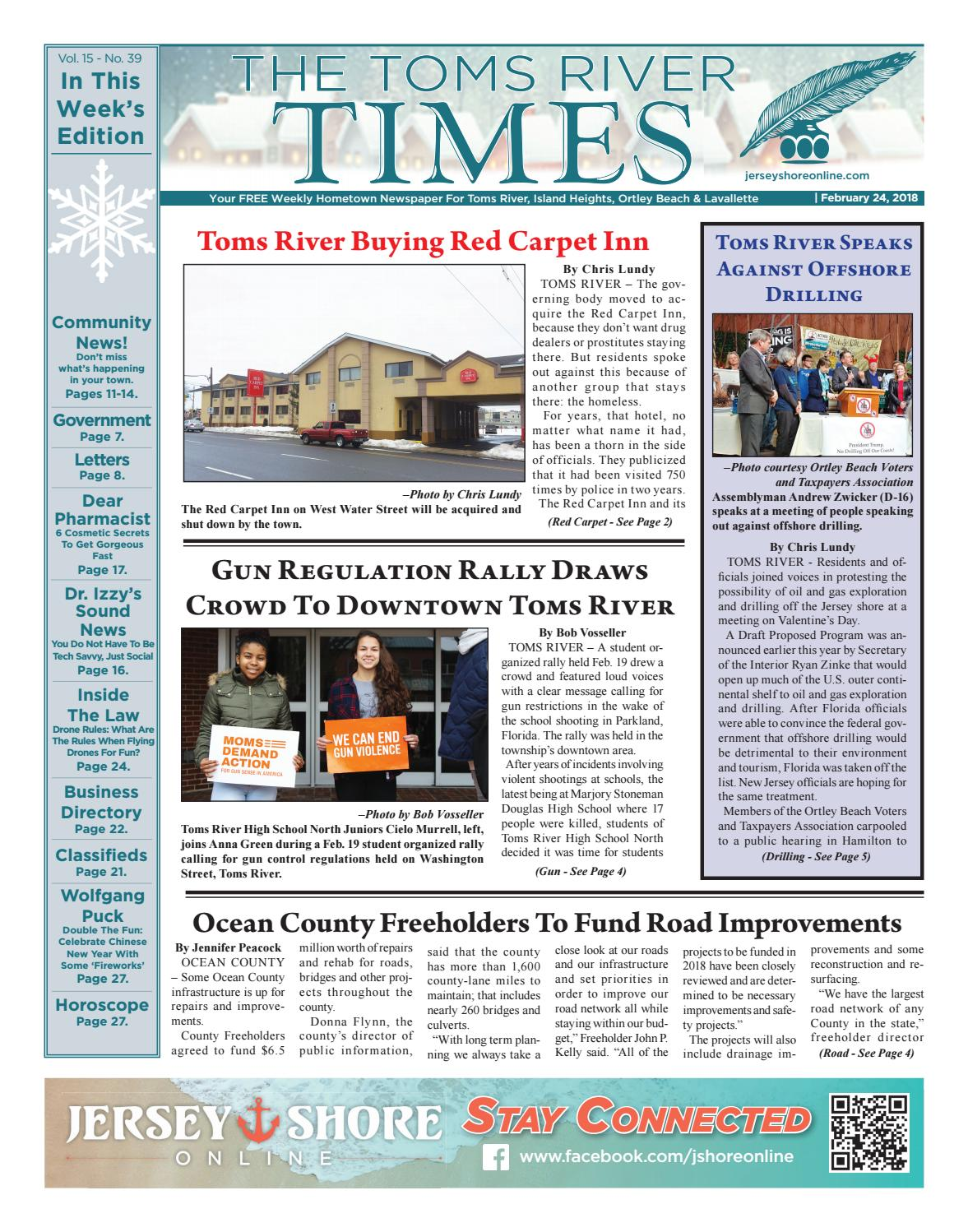 8386d71738c 2018-02-24 - The Toms River Times by Micromedia Publications/Jersey ...