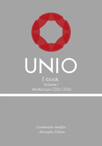 Unio ebook 2016 by escola de direito da universidade do minho issuu unio e book volume i workshops cedu 2016 coordenao cientfica de alessandra silveira fandeluxe Choice Image