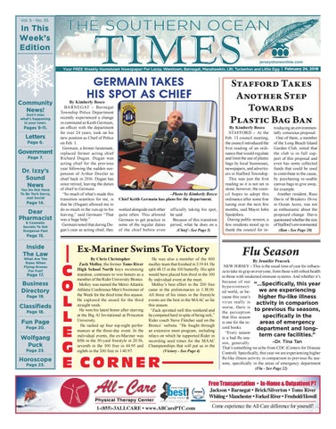 b3721bd747a 2018-02-24 - The Southern Ocean Times by Micromedia Publications ...