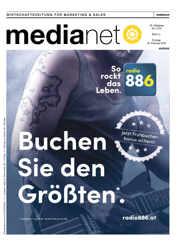 medianet 2302 by medianet - issuu