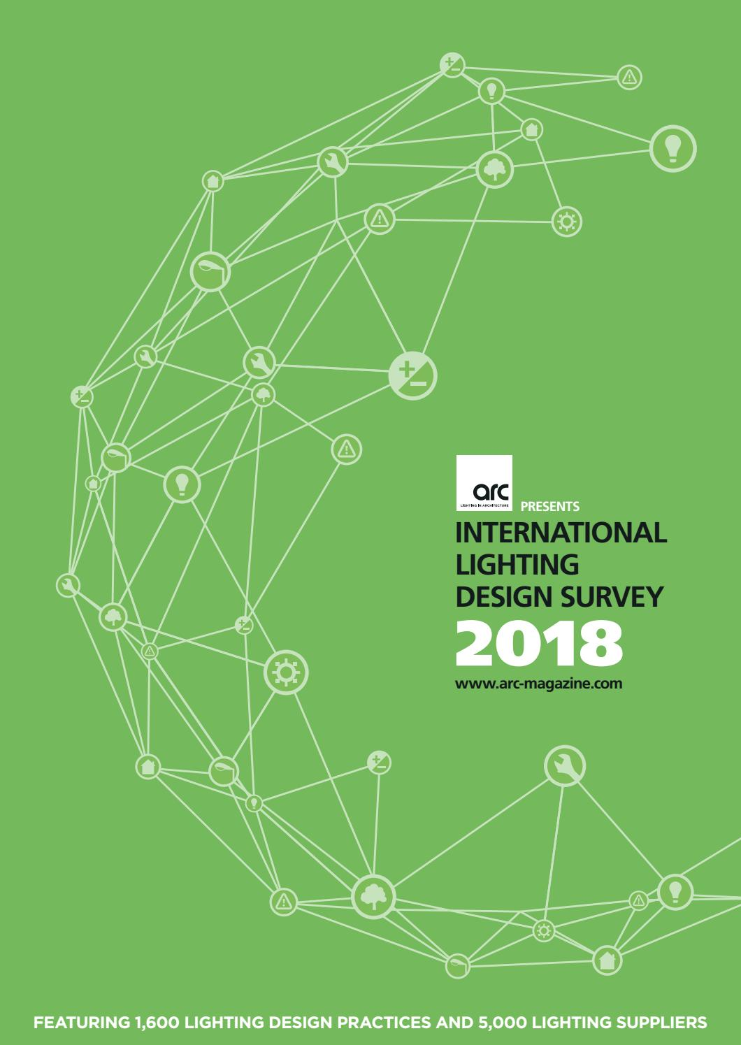 Ilds 2018 By Mondiale Publishing Issuu 1az Ecm Wire Diagram 2003