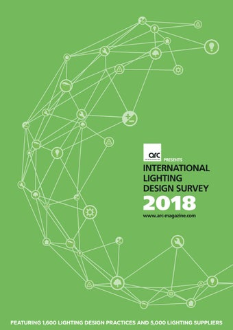 ILDS 2018 by Mondiale Media - issuu