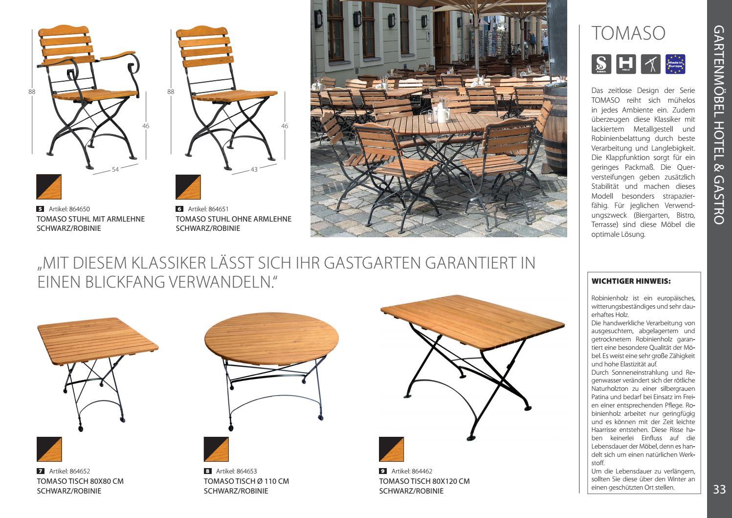 A.Haberkorn, Katalog Gastro 2018 by Christof Neunteufel - issuu