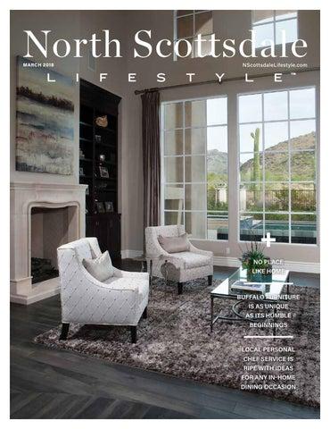Southernseasonswinter17 by Southern Seasons Magazine - issuu