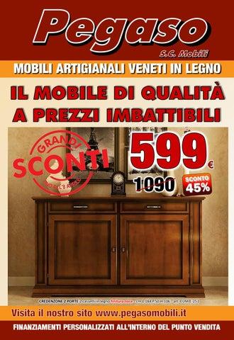 Asta Del Mobile Savona