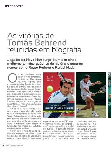2f7a514e33123 Page 64 of RS Esporte