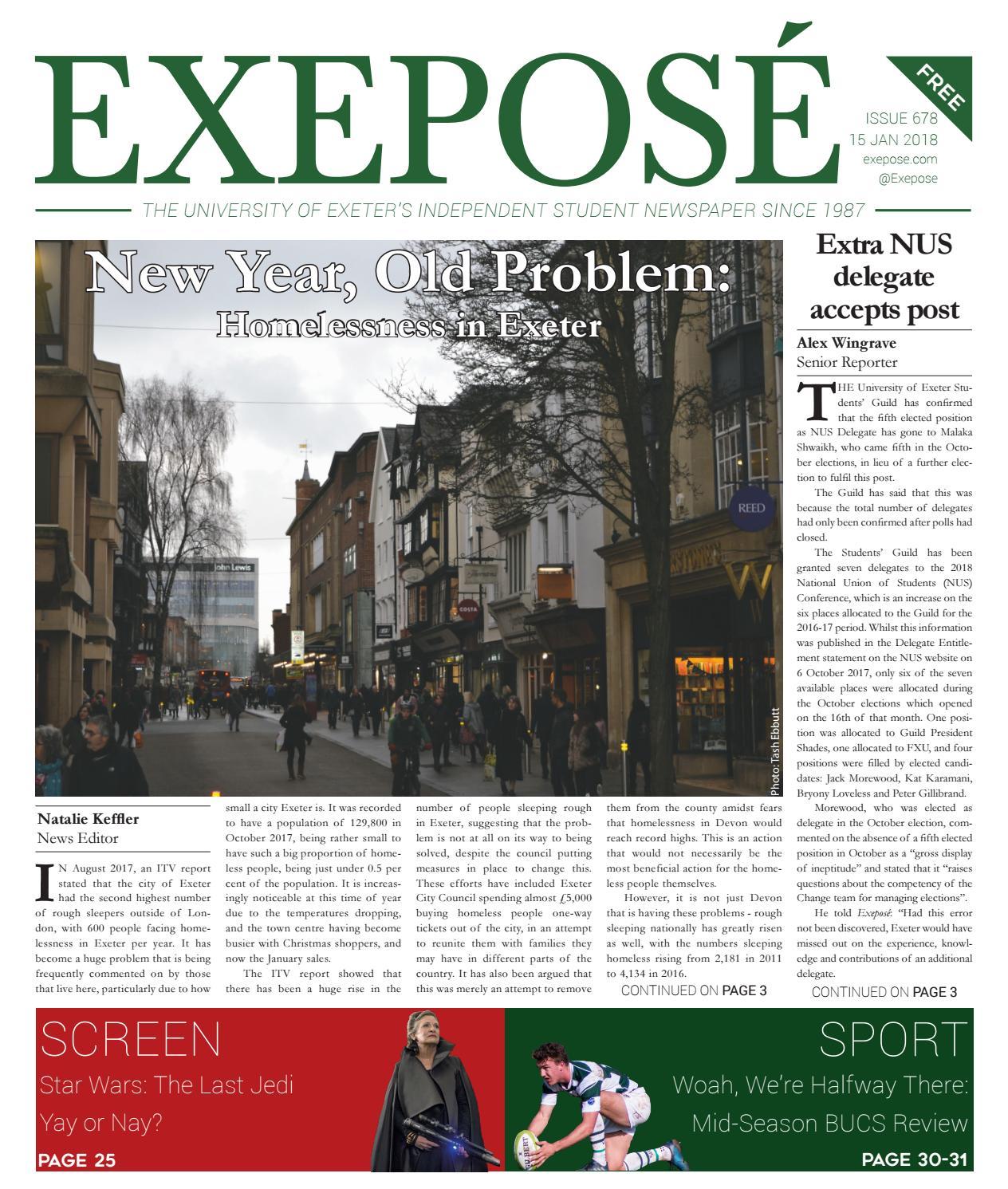 Alt Binaries Global Quake Free issue 678 1 15 01 2018exeposé - issuu