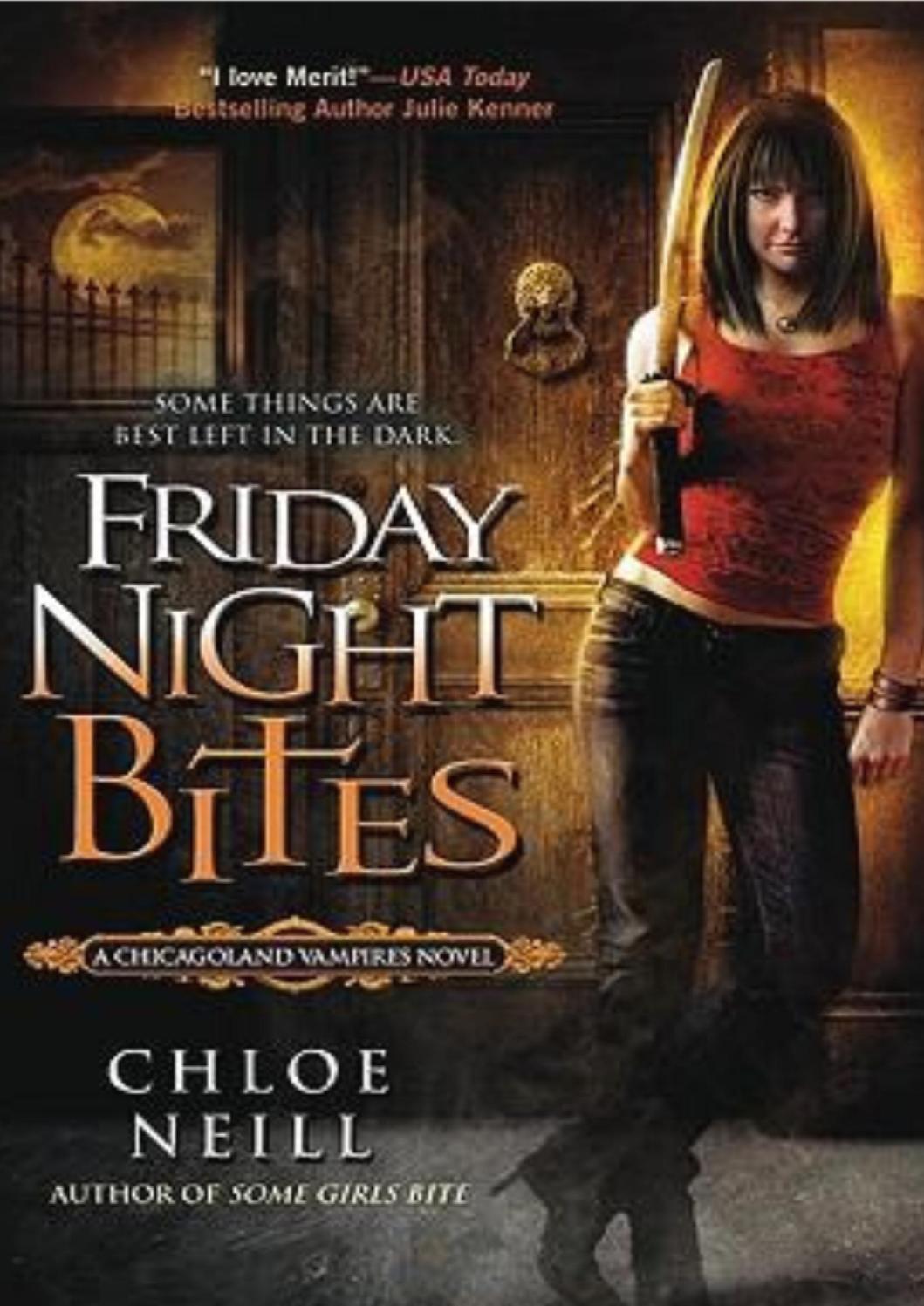 6a2da76915429 Chloe neill vampiros de chicagoland 02 friday night bites by rafaelasilva4  - issuu
