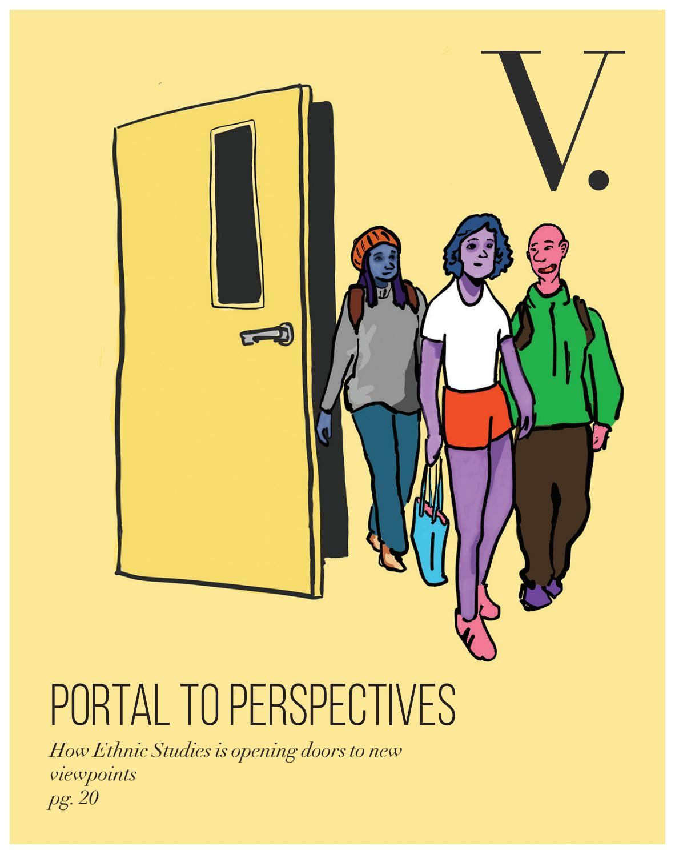 Verde Volume 19 Issue 3 By Verde Magazine Issuu