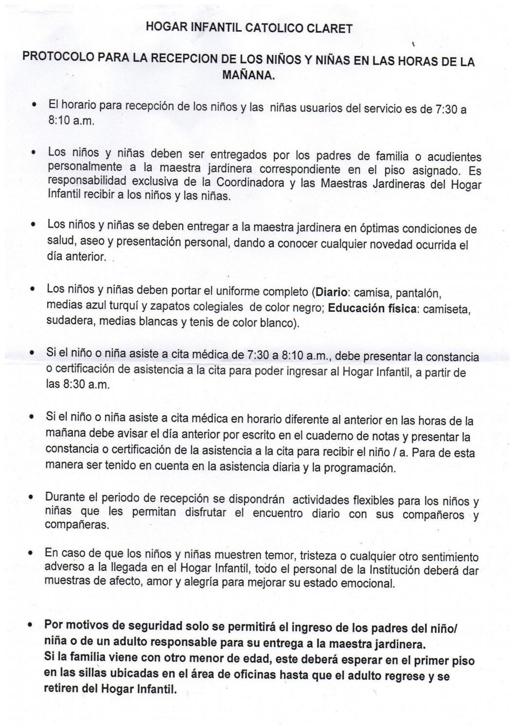 Fantástico Personal De Barra Reanudar Muestra Foto - Colección De ...