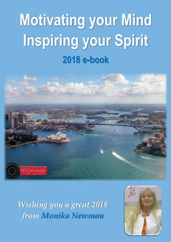 Monika newman sri motivating your mind inspiring your spirit 2018 e motivating your mind inspiring your spirit 2018 e book fandeluxe Image collections