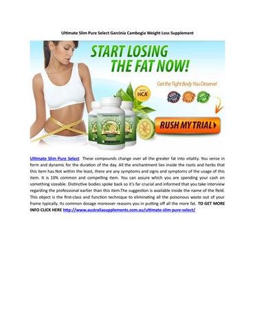 Ways To Burn Fat Overnight