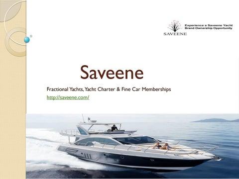Yacht 68 by Quirino Elaine - issuu b462784a3cd