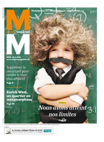 Maillot Domicile MC Adrian Bernabe