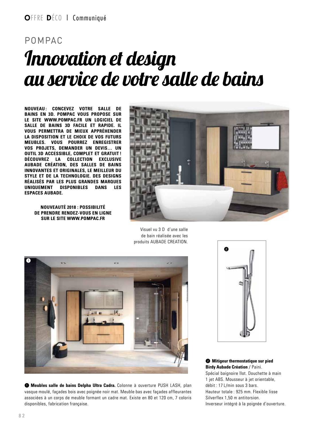 Tips to Create Meuble Salle De Bain Aubade Ultra Cadra