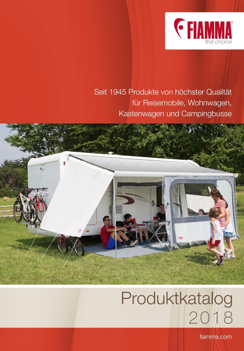 Geringer Leistung in Watt 1 Liter Klappbar Elektrisch Reise Campen Wohnwagen
